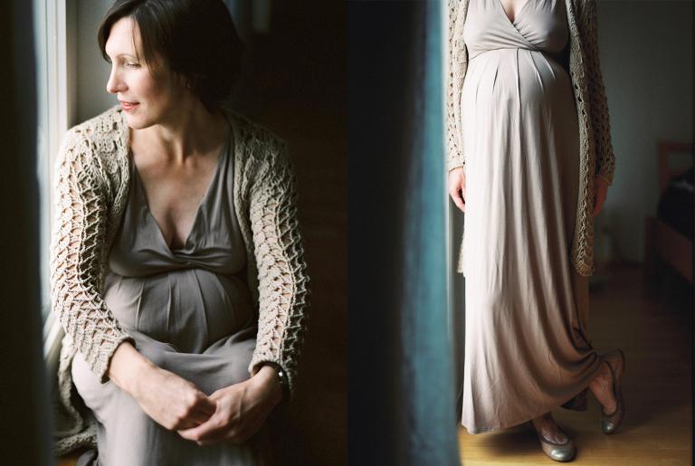 Maternity_Schwangerschaftsfotos_OxanaRoss_3verkleibertfürBlog